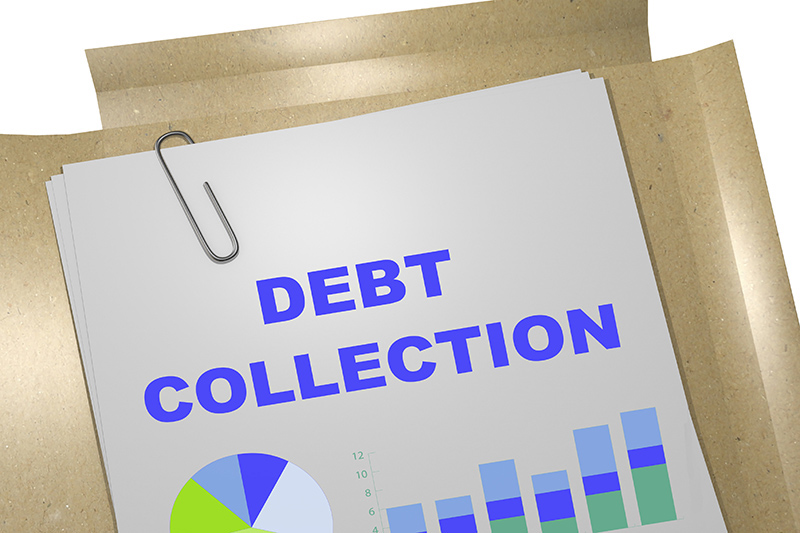 Corporate Debt Collect Services in Derby Derbyshire